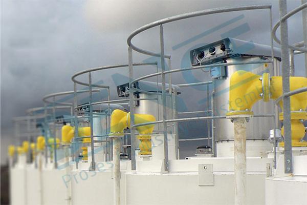 Endüstriyel toz toplama, toz emme makinası, torbalı filtre, kaset, jet pulse filtre, kartuş, sistemleri, makinası. cihazı, çimento silo filltresi