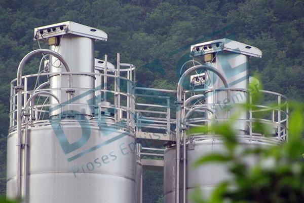 Jet pulse filtre, torbalı filtre, kaset filtre, endüstriyel toz, toplama, emme, emiş, vakum, ünitesi, sistemleri, makinası, torba, silobas, tanker, fiyatları