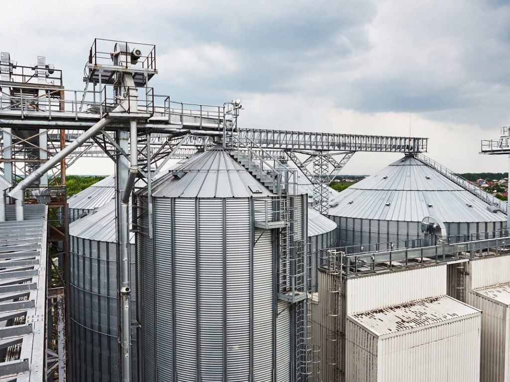 agricultural-silo (1)