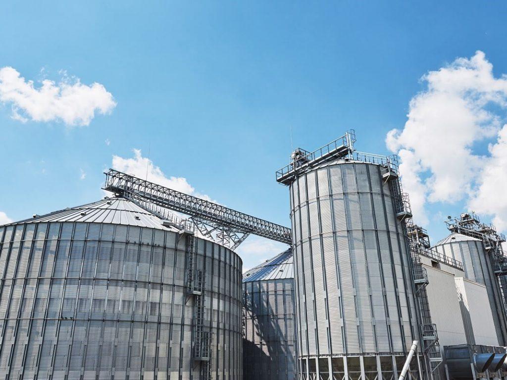 agricultural-silos-building-exterior (1)
