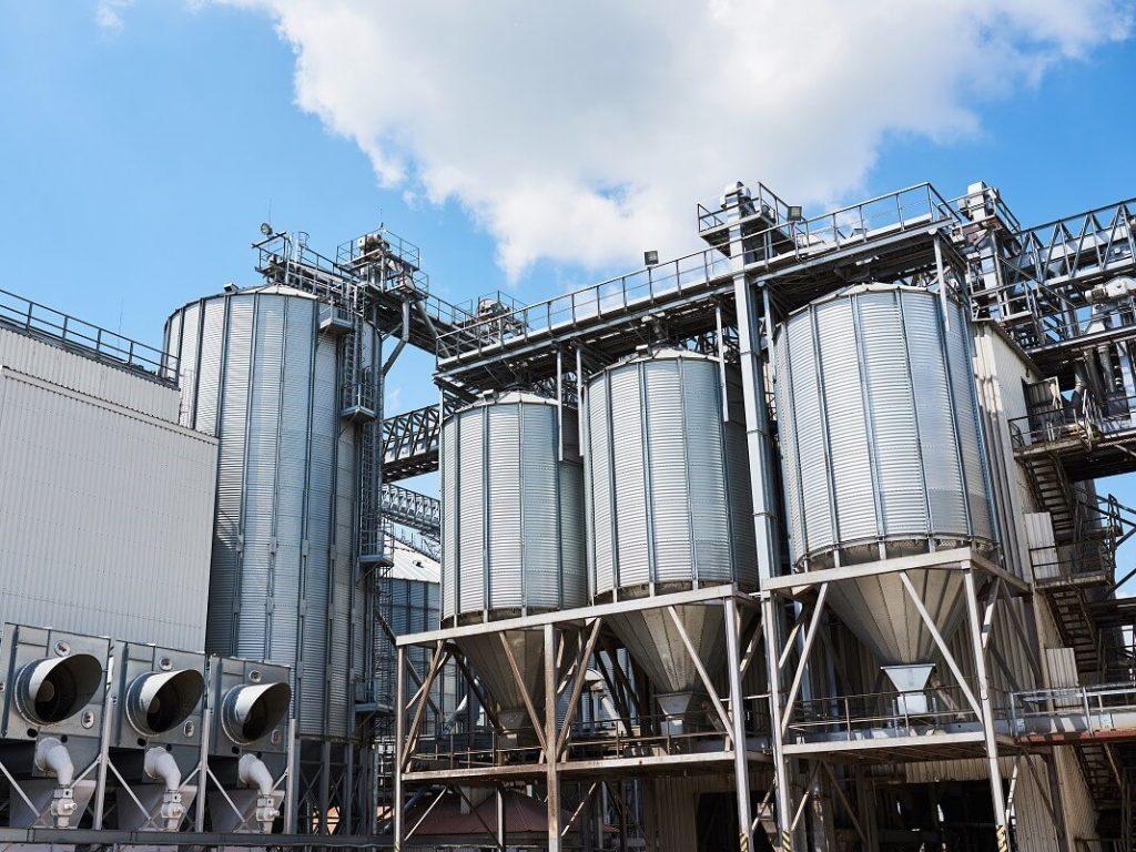 agricultural-silos-building-exterior