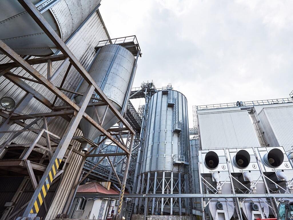 agricultural-silos-building-exterior (2)