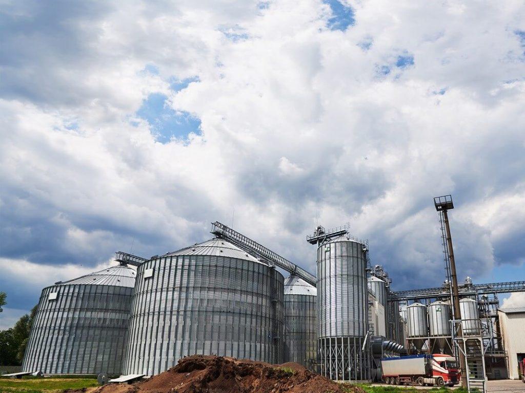 agricultural-silos-building-exterior (4)