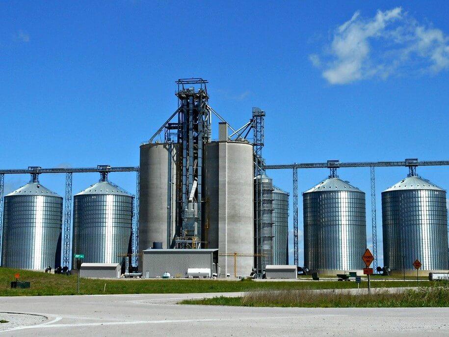 grain-building-industry-energy-storage-silo-540923-pxhere.com