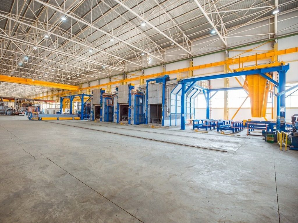 metallic-ovens-inside-big-factory-with-heavy-equipments