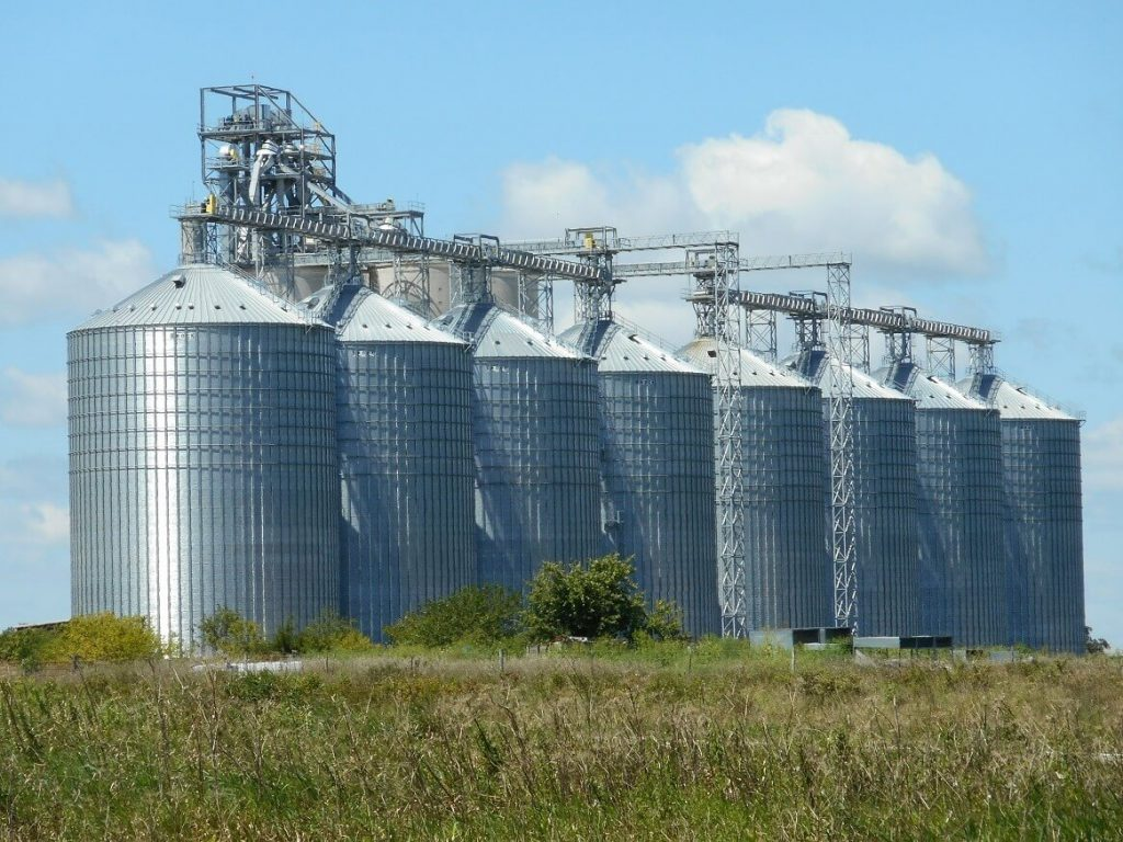 transport-agriculture-silo-silos-cooling-tower-power-station-543146-pxhere.com
